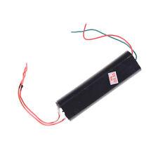 Super Boost Arc1000KV High Voltage Generator Transformer Pulse Converter Module*