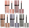 Bourjois Satin Edition 24 hour Eyeshadow. Choose your shade