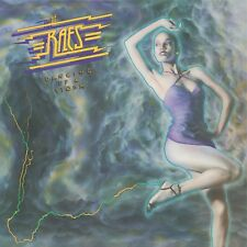 The Raes - A Little Lovin' / Dancing Up A Storm New 24Bit Remastered Import CD