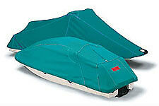 CoverCraft Watercraft Cover - Kawasaki OEM  11-xw805