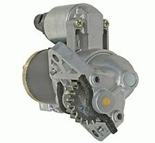 New Starter SATURN VUE 3.5L V6 2004 2005 2006 2007 04 05 06 07