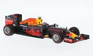 Red Bull TAG, 1:43, Minichamps
