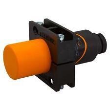ifm electronic Induktiver Sensor Ø 34 mm IB5063 - IBE3020-FPKG