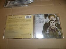 Simon & Garfunkel - Bridge Over Troubled Water  CD  mint