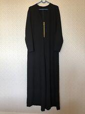 Zara Jumpsuite Size XS-S