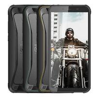 """5.5""""Blackview BV5500 2GB+16GB IP68 Waterproof Unlocked Smartphone 3G Android 8.1"""