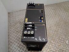 KOLLMORGEN POWER SUPPLY - 230 VAC - 50A - 3 PHASE (PSR4/5A-250)