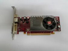 ATI-Grafik-/Videokarten mit 512MB Speichergröße