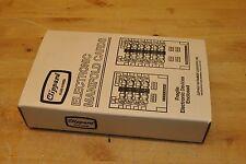 Clippard EMC-CIL-1 Electronic Manifold Card Pneumatic Interface CIL-1.6 CIL-1