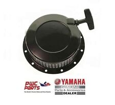 YAMAHA OEM Generator Pull-Starter 7CT-E5710-00-00 EF4000 EF5200 EF6600 YG4000 +