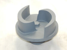 "PT4A Impeller (4"") OEM Wacker Neuson trash pump part 5100044575"