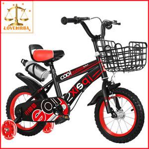 Brand New Cyber Whth Water Bottle and  Flash Wheel Mountain Bike KBI2097