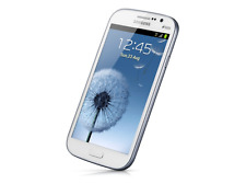 Samsung GALAXY Grand Duos GT-I9082 4GB (Factory Unlocked)  Mobile Phone UK stock