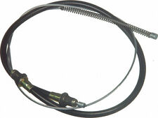 Wagner BC126833 Rr Left Brake Cable