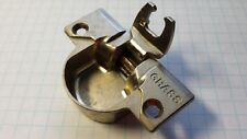 Grass 830 FaceFrame Cab Hinge Replaces Grass 850 and 831 ***FREE SHIPPING***