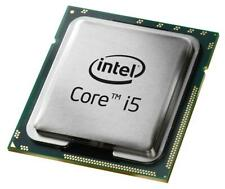 Intel I5-3470T Processor 3M Cache, up to 3.60 GHz LGA 1155 CPU