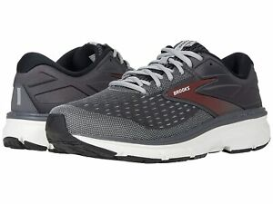 Man's Sneakers & Athletic Shoes Brooks Dyad 11