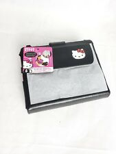 HELLO KITTY MINI MESSENGER  BAG FOR iPAD 2 (1st & 3rd GENERATION)