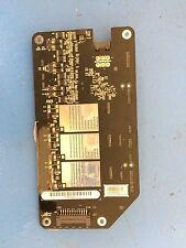 "Apple 27"" iMac A1312 LED Backlight Inverter Board 612-0062 PWB-IV87169T/A A11-HF"
