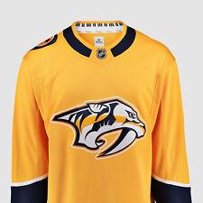 Souvenirs y ropa de la NHL