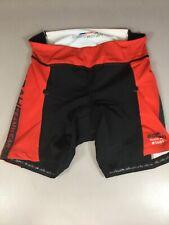 Borah Teamwear Womens Venganza Tri Triathlon Shorts 2Xl Xxl (6910-123)
