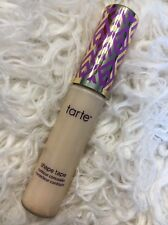 TARTE ~ DOUBLE DUTY BEAUTY SHAPE TAPE CONTOUR CONCEALER ~ LIGHT NEUTRAL Makeup K