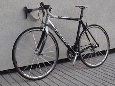 Scott Cr1-Pro - Carbon-Rennrad ca,7,3kg