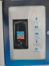 Alcatel Cingular Flip 2 4044C   4G Lte   Hd Voice FlipPhone- 4Gb   Prepaid - New