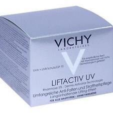 VICHY LIFTACTIV UV Creme 50ml PZN 9520971