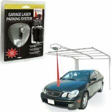 Laser Garage Parking Guide Beam Park Guided