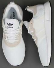 Adidas X _ PLR S Entrenadores Blanco/Negro
