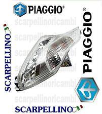 FANALE POSTERIORE DX PIAGGIO BEVERLY 125 - 300 - 350 -HEADLIGHT- PIAGGIO 641581