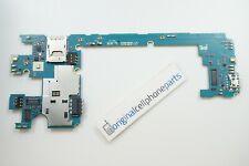 LG Stylo LGMS631 Motherboard Logic Board Clean IMEI METRO PCS