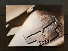 2012 Chevrolet dealer sales brochure Corvette ZR1 GS 100thAnniversary Centennial
