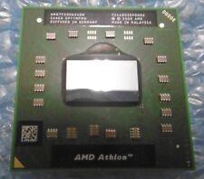 AMD Athlon 64 TF-20 CPU Prozessor 1.6Ghz AMGTF20HAX4DN Socket S1 S1G1 638pin