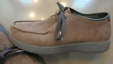 VINTAGE Gravis Men's LoKash Shoes Size 10.5
