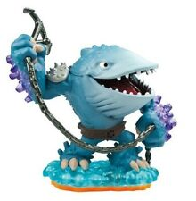 Skylanders - Giants Figur: Thumpback