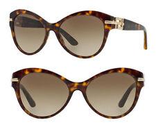 1fe3288e91b1 Versace Men s Sunglasses for sale