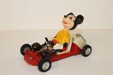 Marx , Mickey Mouse ,Disney,vintage,toy