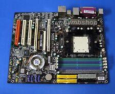 MSI K8N Neo4 SLI Platinum SOCKET 939 Motherboard 1 NIC
