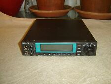 Sony HR-MP5, Stereo Multi Effects Processor, FX, Vintage Unit, for Repair