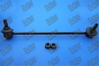 2 Front Stabilizer Bar Link Kit for Chery Impala 00-14 Monte Carlo 00-07 K5342