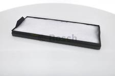 Filter, Innenraumluft für Heizung/Lüftung BOSCH 1 987 431 155