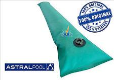 Salsicciotti piscina in vendita ebay - Salsicciotti per piscina ...