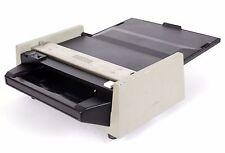 Polaroid 8X10 processor - 81-12 later model, tested, guaranteed