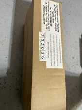 New listing Hinkley Lighting 1536Mz-5W27K Accent - 1 Light Spot Light - 5.75 Inches Wide by