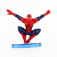 Marvel Spider-Man The Amazing Homecoming Action Figure Toy Gift
