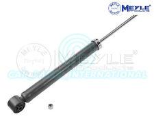 Meyle Rear Suspension Shock Absorber Damper 126 725 0015