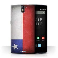 Fundas y carcasas Para OnePlus X para teléfonos móviles y PDAs OnePlus