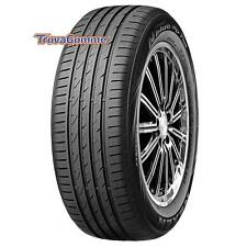 KIT 4 PZ PNEUMATICI GOMME NEXEN N BLUE HD PLUS XL 225/55R16 99H  TL ESTIVO